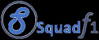 SquadF1 Labs Pvt. Ltd.