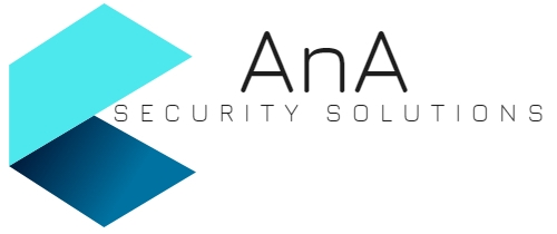AnA Security Solutions